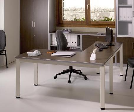 Apariencia del despacho. Exe7DespachoWengueAlunioPeke