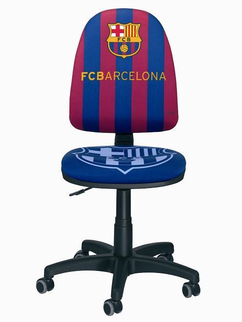 Barsa 10 november 2007 chanchura - Sillas escritorio barcelona ...